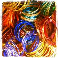 Bangles After