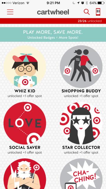 Target Cartwheel app badges.PNG