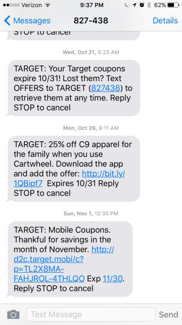 Target text coupons.PNG
