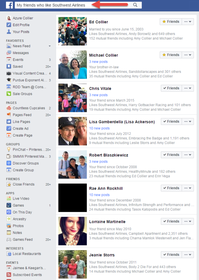 Facebook Graph Search Friends Who Like.png