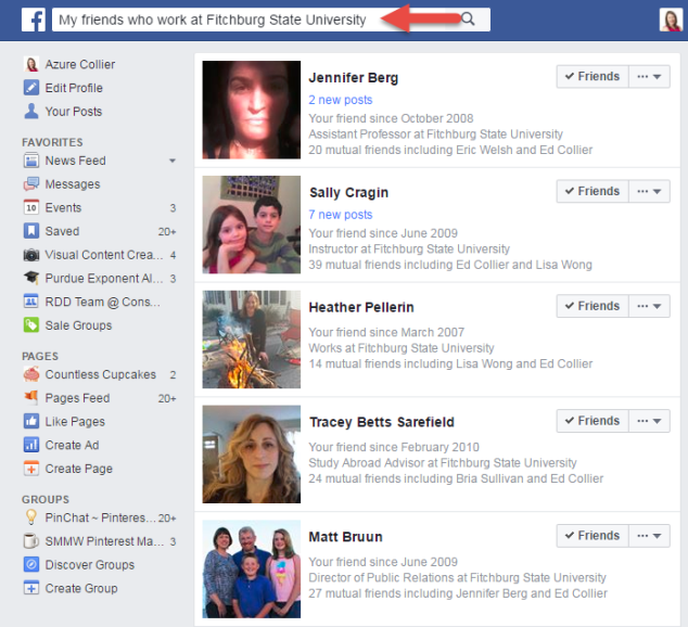 Facebook Graph Search Friends Who Work At.png