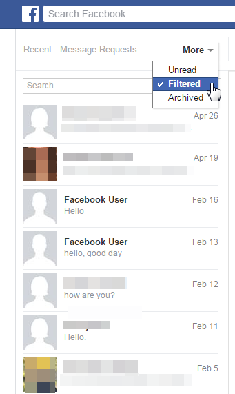 facebook-messages-3
