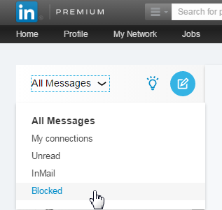 linkedin-messages-2