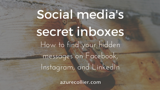 social-medias-secret-inboxes-blog-title